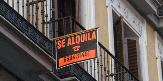 Aluguel Buenos Aires