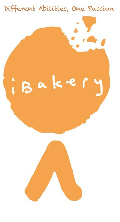 iBakery4-001